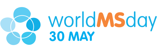 world-ms-day-logo-english.png
